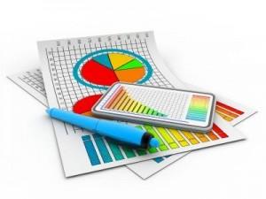 contabilitate bucuresti